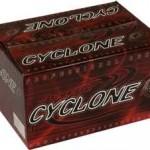 CYCLONE! – Bolas de Paintball para Torneos Profesionales