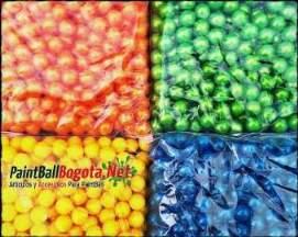 bolas-de-paintball