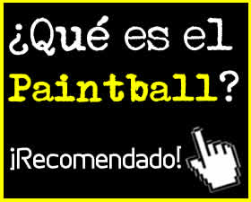 video_paintball