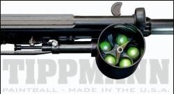 cyclone-tippmann-paintball