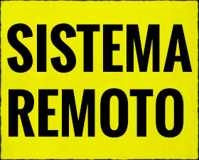 sistema-remoto