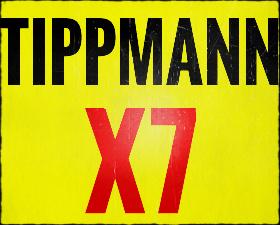 tippmann-x7