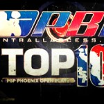 TOP 10 Jugadas Paintball – PSP 2012