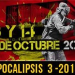Big Game Paintball – Apocalipsis 3.