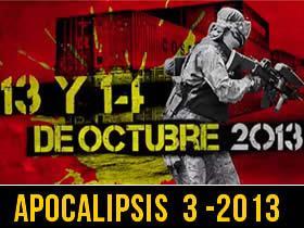 apocalipsis-3-biggame