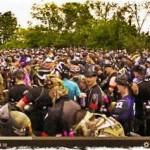 Más de 2000 Jugadores!: Living Leyends 6, Chicago 2013