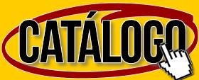 Catalogo Paintball Bogotá