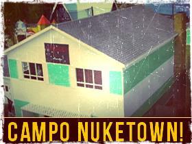 campo-nuketown
