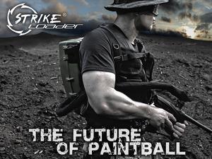 strikeloader-paintball