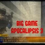 Mejores Momentos del Big Game – Apocalipsis 3