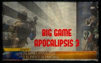 big_game_paintball