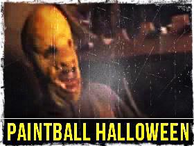 paintball-halloween