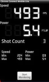 cronografo-paintball