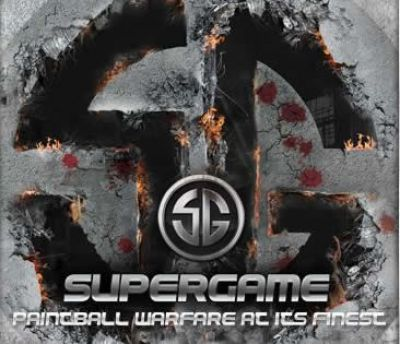 paintball-supergame