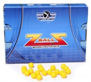 Gen-X-Global-Reusable-Paintballs