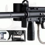 Tippmann A-5 RT – Response Trigger!