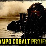 Campo de Paintball Cobalt Project, Suiza