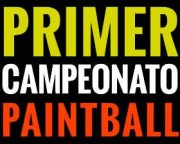 campeonato-paintball-yopal