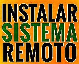 paintball-sistema-remoto