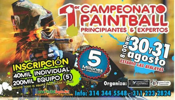 torneo-paintball-yopal