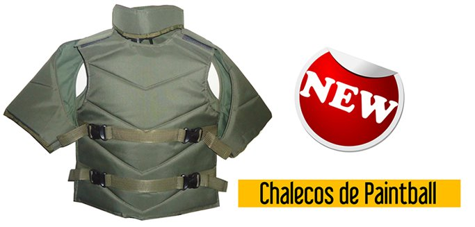 chalecos-paintball-campo