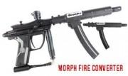 morph-fire-converter