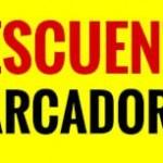 Promoción Marcadoras de Paintball Bogotá