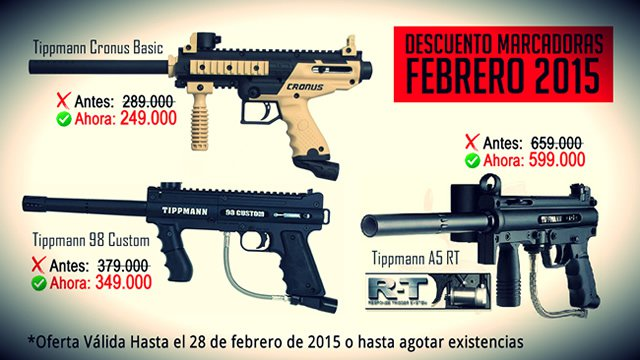 promocion-marcadoras-paintball
