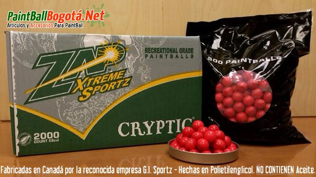 bolas-de-paintball-cryptic