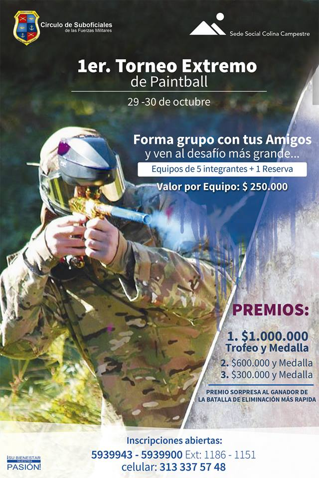 torneo-paintball-suboficiales